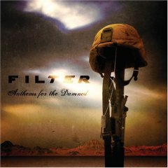 filter anthems