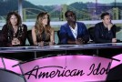 'American Idol' Ratings Down — Beat by 'The Voice'