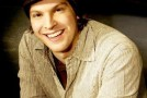 Gavin DeGraw Announces 2012 Tour Dates