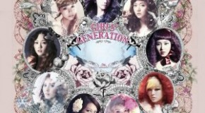 "Girl's Generation ""Boys"" Review"