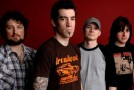Theory of a Deadman Announce 2012 Tour Dates