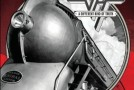 Review: Van Halen 'A Different Kind Of Truth'