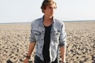 Cody Simpson biography