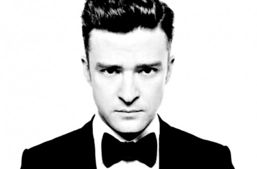 "Video: Justin Timberlake ""Mirrors"""