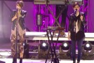 Tegan and Sara announce 2013 Tour Dates