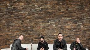 "Volbeat announce New Album ""Outlaw Gentlemen & Shady Ladies"""