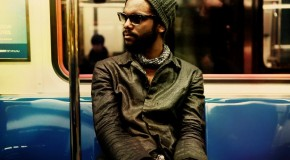 Gary Clark Jr. announces tour dates for 2013